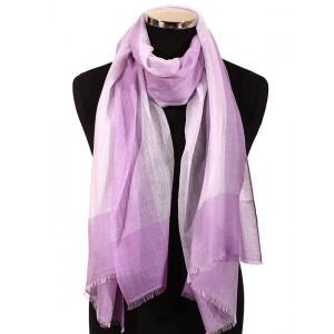 Pashmina scarf